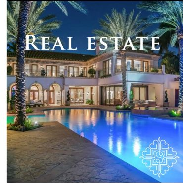 Real Estate S